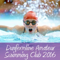 dunfermline amateur swimming club 2016